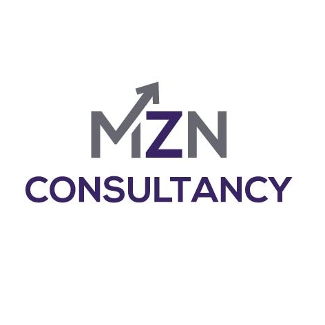 MZN Consultancy Glasgow