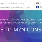 MZN Consultancy